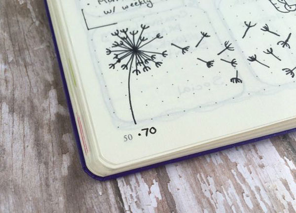 BulletJournal_Guide_001