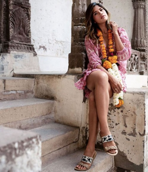 Cool_Summer_Sandals_Soludos_001