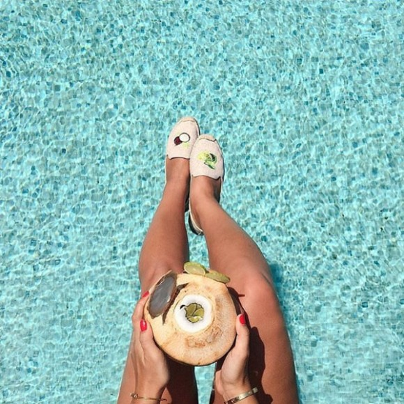 Cool_Summer_Sandals_Soludos_002