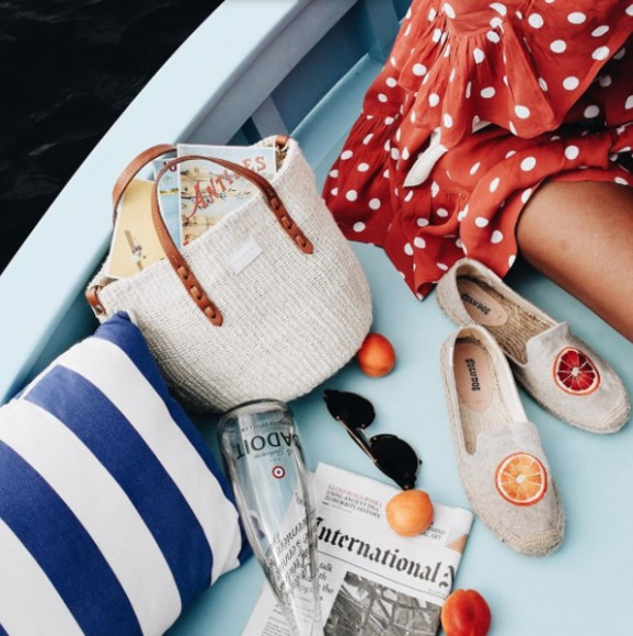 Cool_Summer_Sandals_Soludos_003
