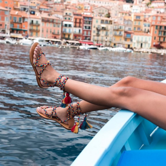 Cool_Summer_Sandals_Soludos_004