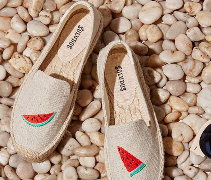 Cool_Summer_Sandals_Soludos_005