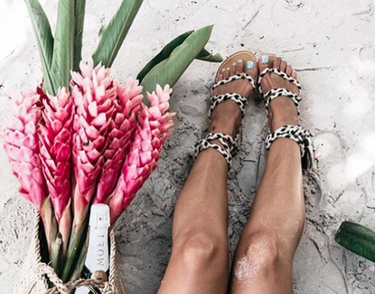 Cool_Summer_Sandals_Soludos_006