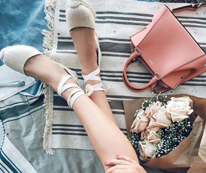 Cool_Summer_Sandals_Soludos_007