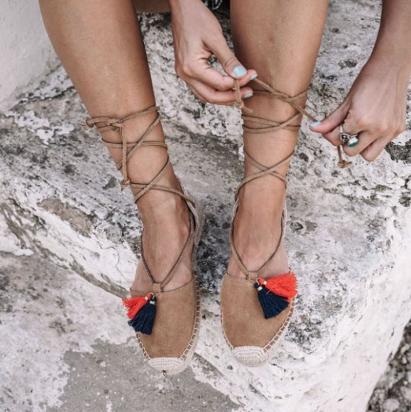 Cool_Summer_Sandals_Soludos_009