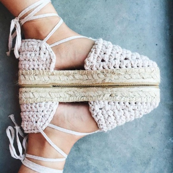 Cool_Summer_Sandals_Soludos_011
