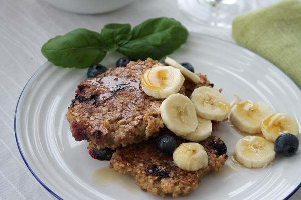 iidamaria_vanderbylknoefl_plantbased_paddisonprogram_recipe_2