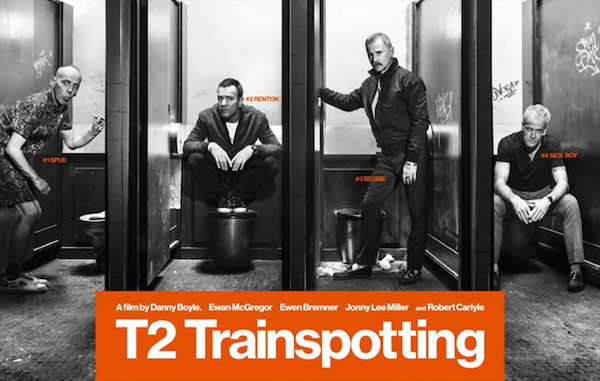 t2_trainspotting_sequel_officialtrailer_feat