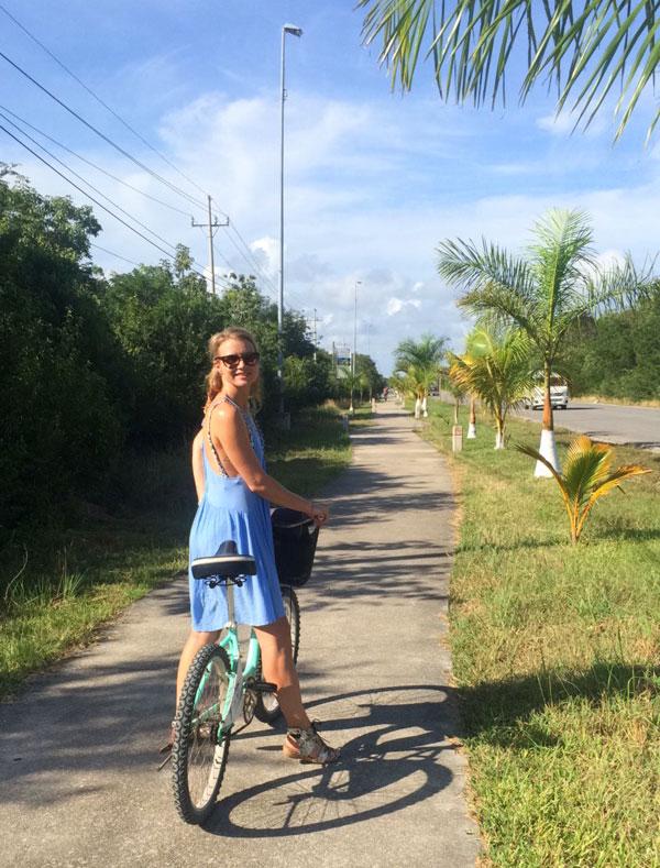 liv_bike_tulum