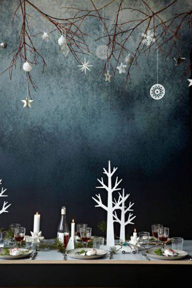 minimal_christmas_decor_modern_christmas_002