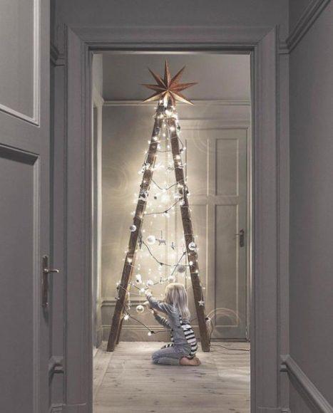 minimal_christmas_decor_modern_christmas_005