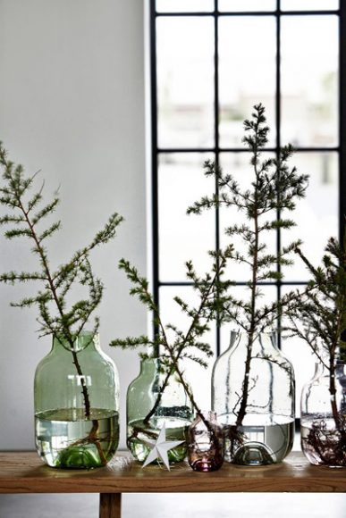 minimal_christmas_decor_modern_christmas_009