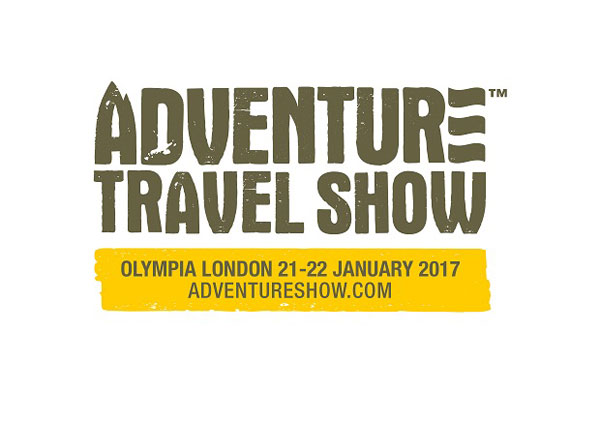 adventuretravelshow_2017_freetalks