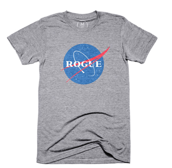 roguenasa_tshirt_fashion_001