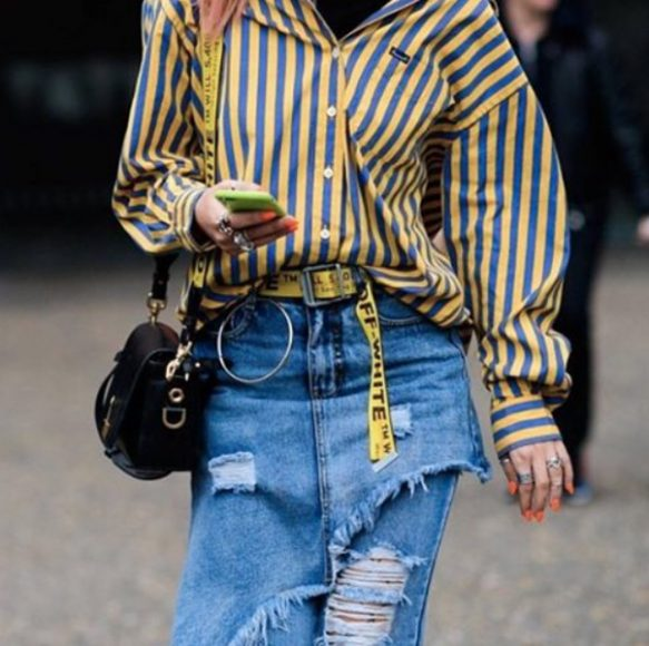 lfw_streetstyle_aw17_trends_denim