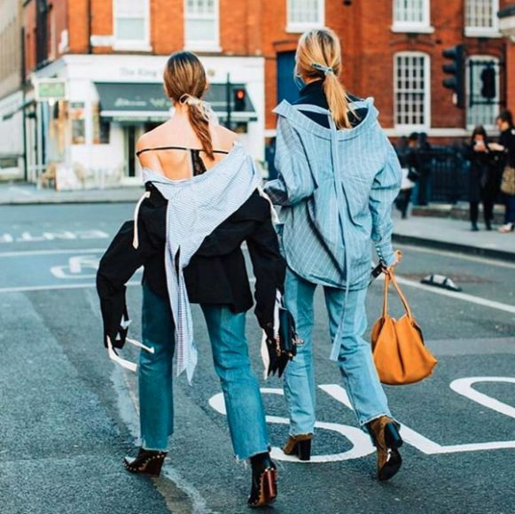 lfw_streetstyle_aw17_trends_denim_1