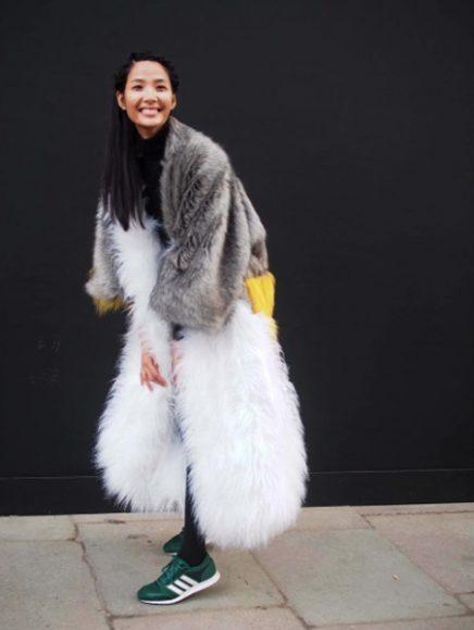 londonfashionweekaw17_streetstyle_trends_001
