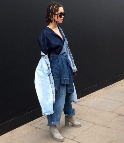 londonfashionweekaw17_streetstyle_trends_002