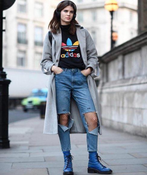 londonfashionweekaw17_streetstyle_trends_006