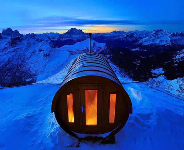 skiingsafari_food_wine_italy_dolomites_02