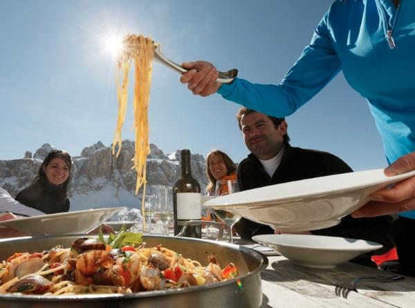 skiingsafari_food_wine_italy_dolomites_03