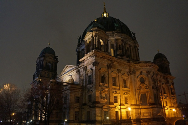 24hoursinberlin_tribemagazine_0026