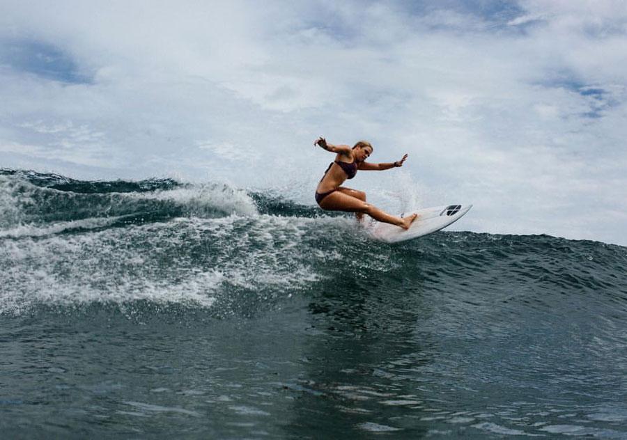 careerinspiration_lauraloucrane_surfer_tribemagazine_002