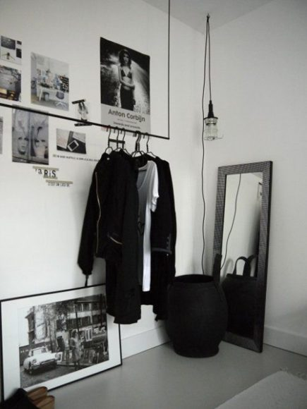 interiorinspiration_clothesrails_001