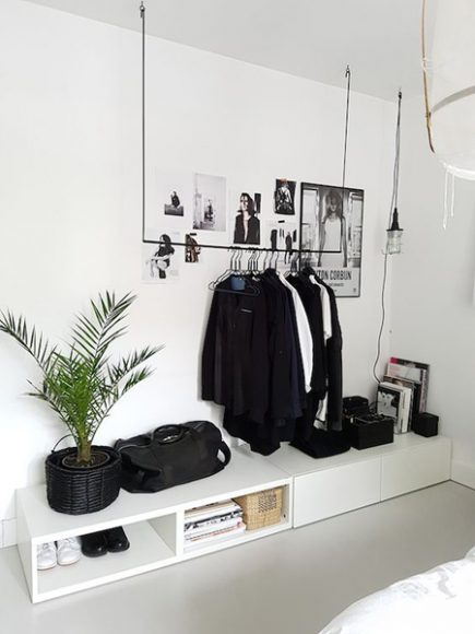 interiorinspiration_clothesrails_002