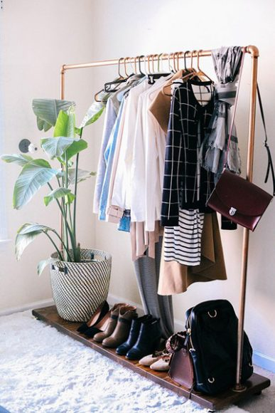 interiorinspiration_clothesrails_003