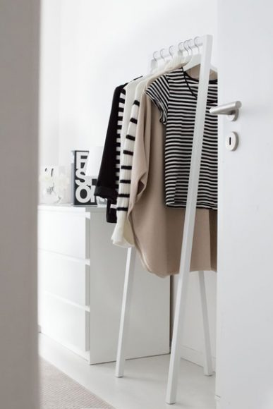 interiorinspiration_clothesrails_006