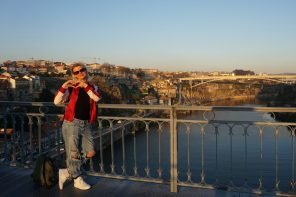 Discovering Portugal: What To Do In Porto