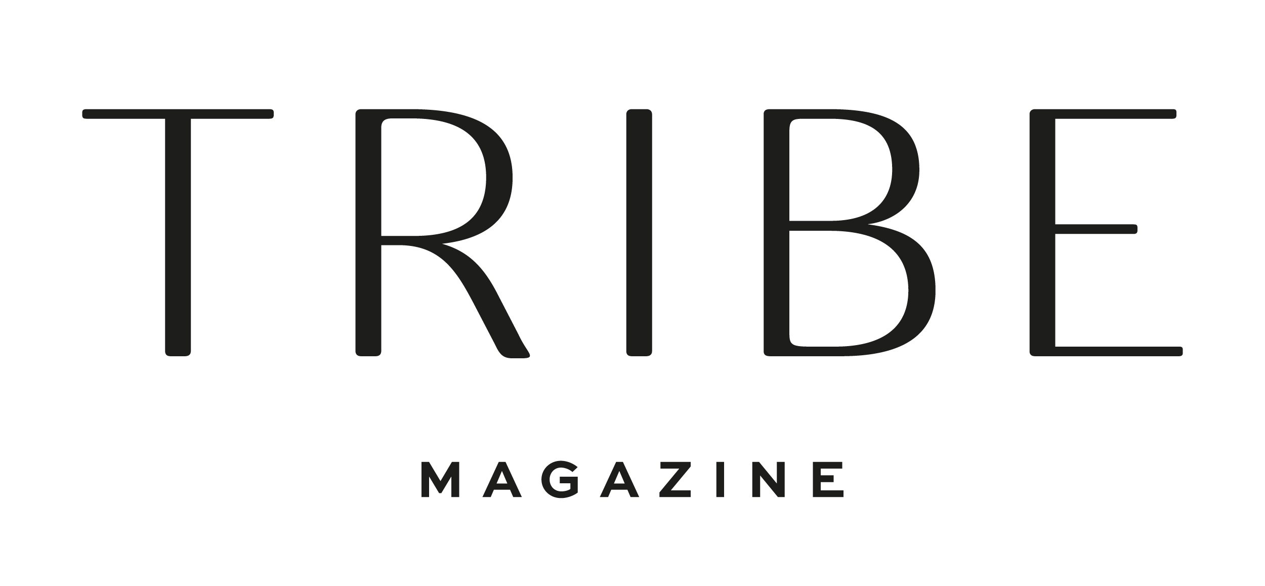 Tribe Magazine - Destination Guide – Insider Recommendations – Local Stories