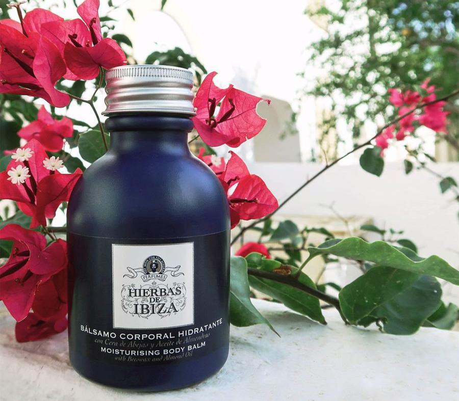 Ibiza Gifts