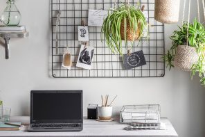 Life Hacks For Your Home Office Tech