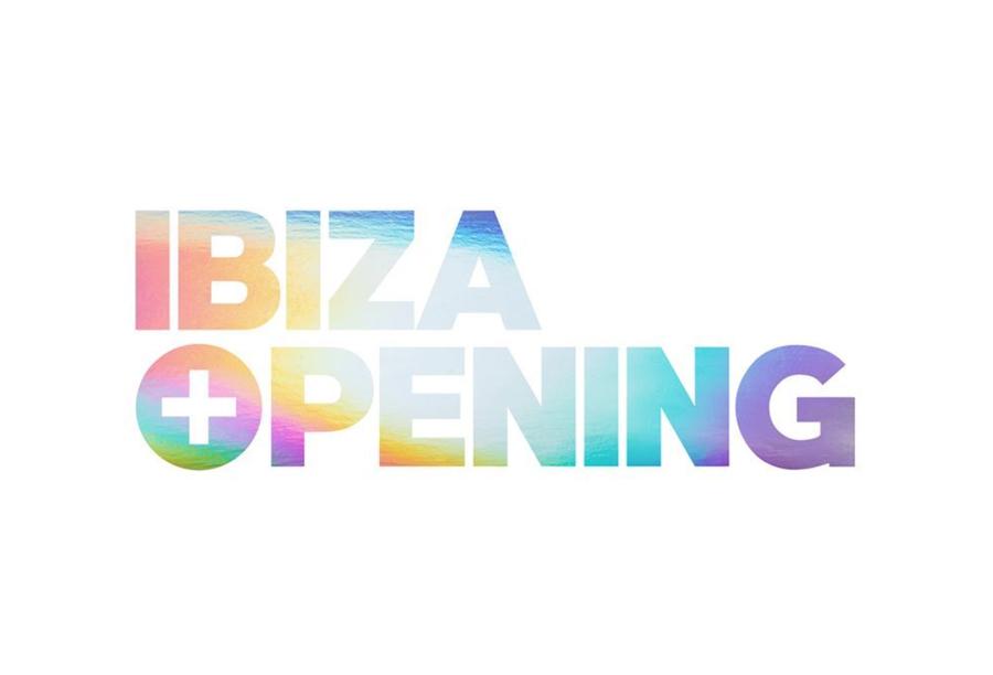 The Ibiza Opening