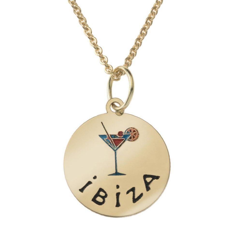 Ibiza jewellery